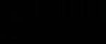 Stories In September Logo